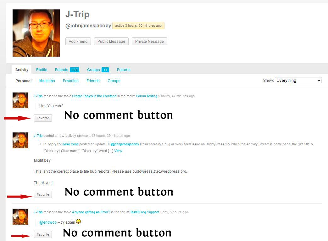 default_profile zip download: